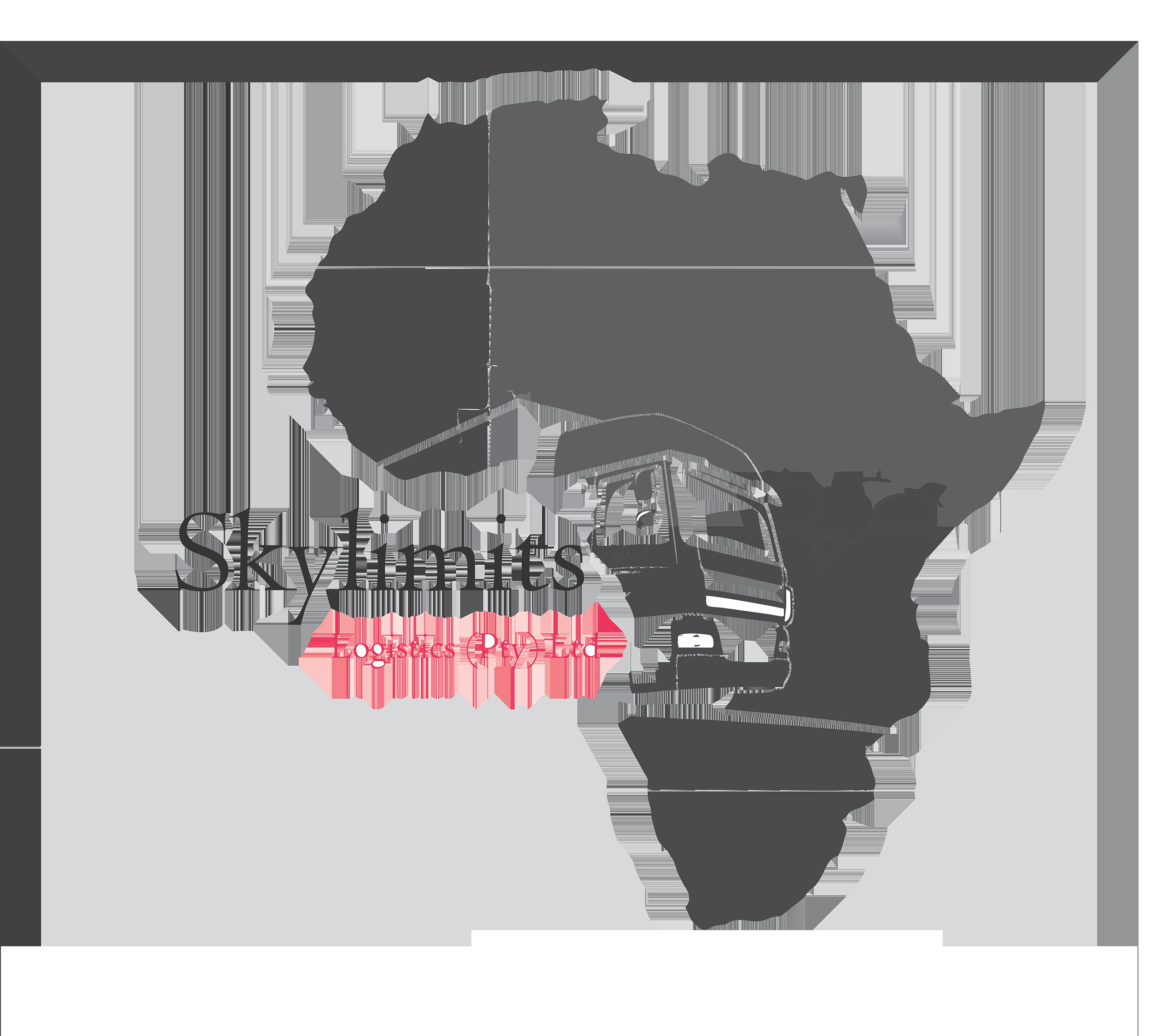 Skylimits Logistics